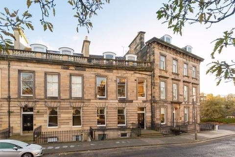 2 bedroom flat to rent - LANSDOWNE CRESCENT, Edinburgh