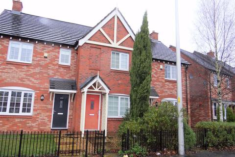 Search 2 Bed Houses For Sale In Greater Manchester Onthemarket