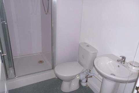 1 bedroom flat to rent - Mansel Street, Swansea, SA1