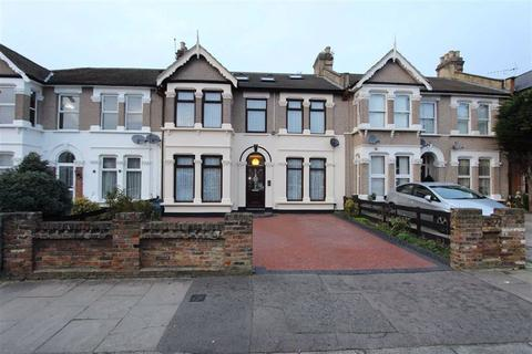 6 bedroom terraced house for sale - Ashgrove Road, Ilford, Essex, IG3