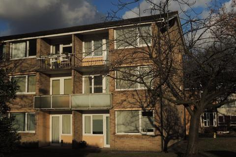 1 bedroom flat - Limberlost Close, Handsworth Wood, Birmingham, B20 2NU