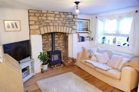 2 bedroom terraced house for sale - Church Street, Heritage Quarter, Calne