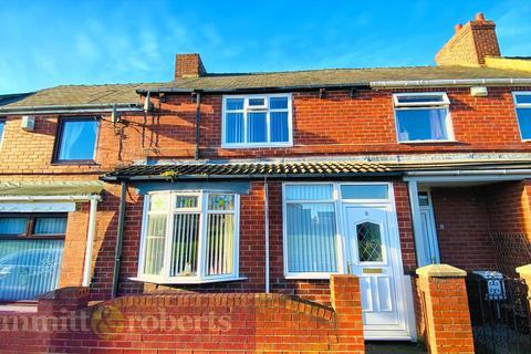 2 bedroom terraced house - Church Road, Hetton le Hole