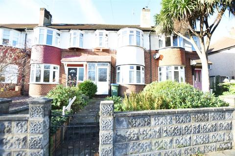 3 bedroom terraced house for sale - Whitton Dene, Isleworth/Whitton Borders