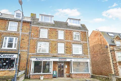 2 bedroom apartment for sale - Westgate, Hunstanton
