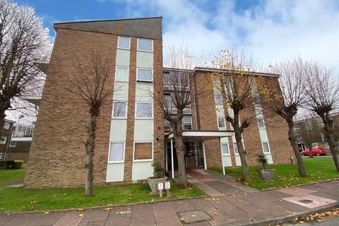 2 bedroom flat for sale - Dorchester Gardens, Worthing