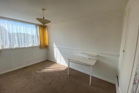 1 bedroom house - Cleves Way, Ashford