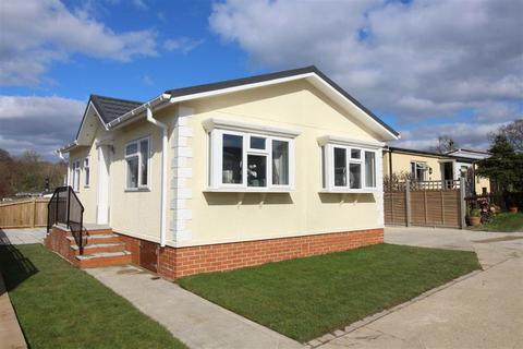 2 bedroom park home for sale - New Milton, Hampshire
