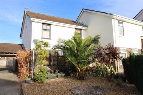 4 bedroom house for sale - Brownsea Close, New Milton, Hampshire