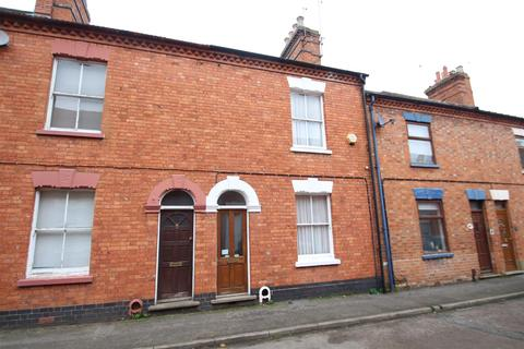3 bedroom terraced house for sale - Aylesbury Street, Wolverton, Milton Keynes