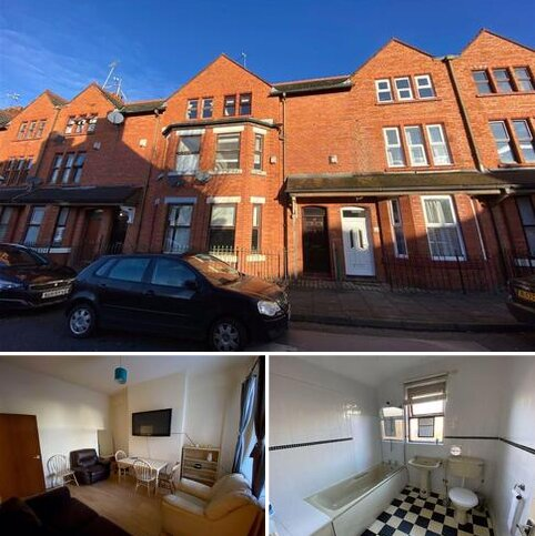 5 bedroom terraced house for sale - Coronation Street, Salford