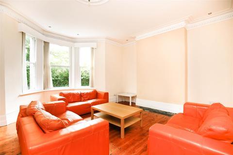 8 bedroom end of terrace house to rent - Jesmond Vale Terrace, Heaton, NE6