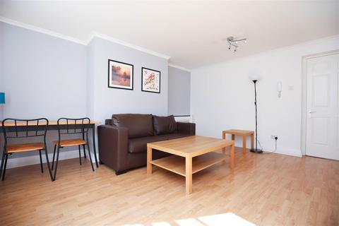 1 bedroom apartment to rent - Taylors Court, City Centre, NE1