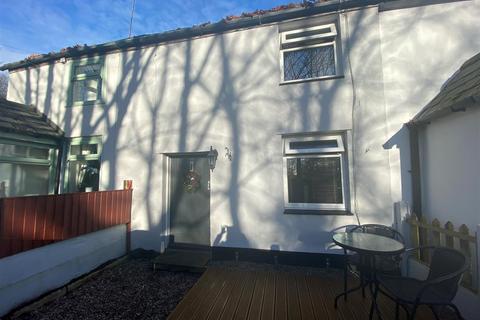 2 bedroom terraced house for sale - Red Bridge, Breightmet, Bolton
