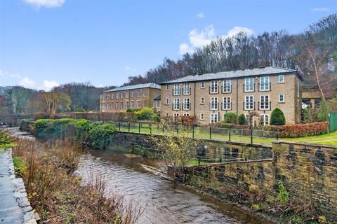 4 bedroom house for sale - Bridge Mill, Threadfold Way, Bolton