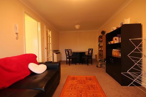 2 bedroom apartment - Jesmond Place, Jesmond