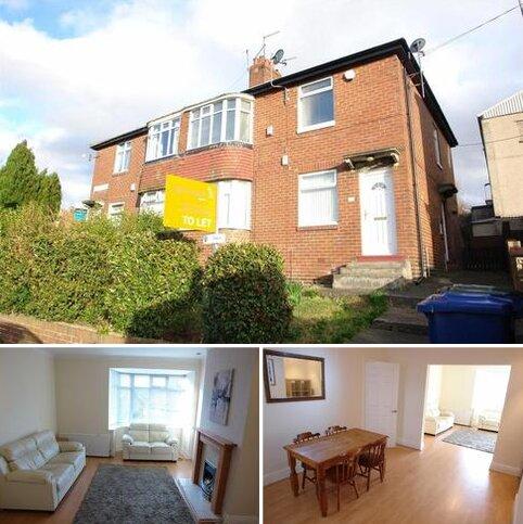 2 bedroom flat to rent - Ovington Grove, Fenham, Newcastle Upon Tyne