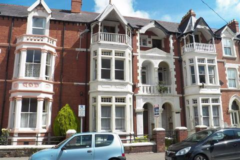 5 bedroom townhouse - Priory Street, CARDIGAN, Ceredigion