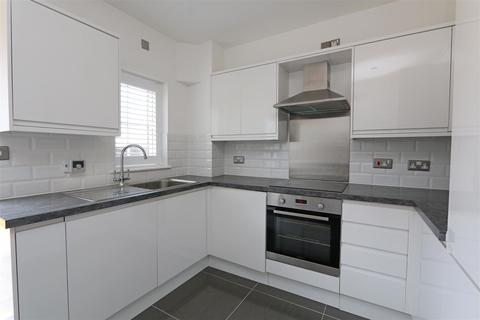 2 bedroom apartment - College Place, Greenhithe