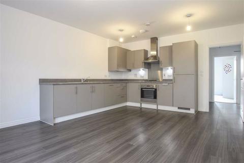 1 bedroom apartment to rent - 2 Houston Court, CENTRAL MILTON KEYNES, Milton Keynes, Bucks