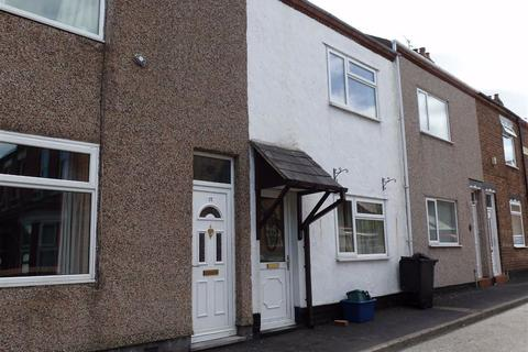 3 bedroom terraced house to rent - Church Road, Connahs Quay, Flintshire, CH5