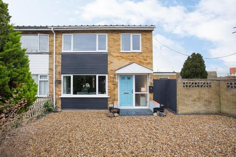 3 bedroom house for sale - Barn Close, Hoath, Canterbury