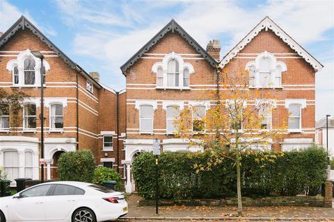 3 bedroom flat - Oakfield Road, Stroud Green