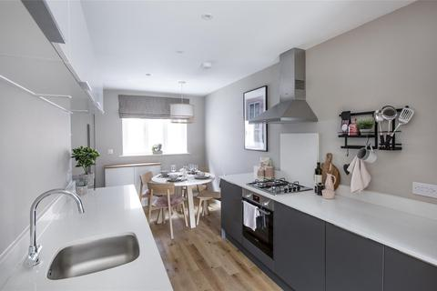 3 bedroom townhouse for sale - Fairway View, Stockport