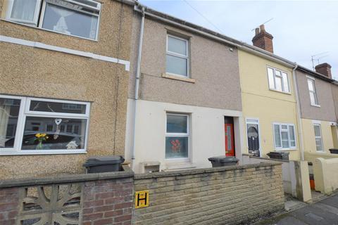 1 bedroom house share to rent - Kitchener Street, Ferndale, Swindon