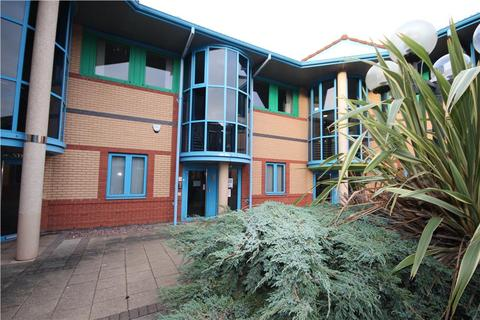 Office to rent - Ground Floor, T3 Dudley Court North, The Waterfront, Level Street, Brierley Hill, DY5 1XP