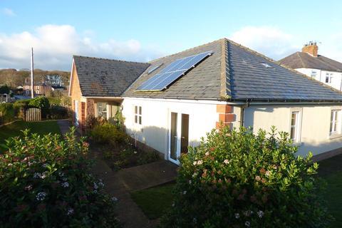 4 bedroom detached bungalow for sale - Cumwhinton, Carlisle, Carlisle, CA4 8DL