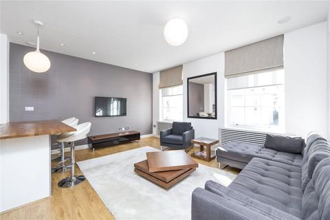 1 bedroom apartment to rent - Lowndes Square, London, SW1X