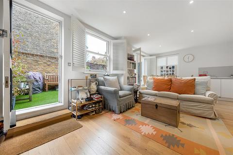 2 bedroom semi-detached house for sale - Mysore Road, SW11