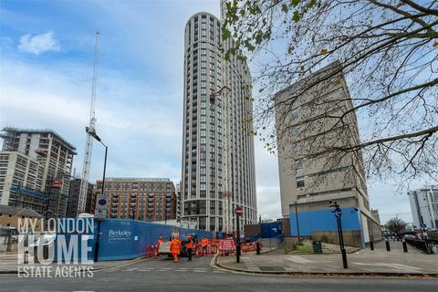 2 bedroom apartment for sale - West End Gate, Westgate Tower, Edgware Road, W2