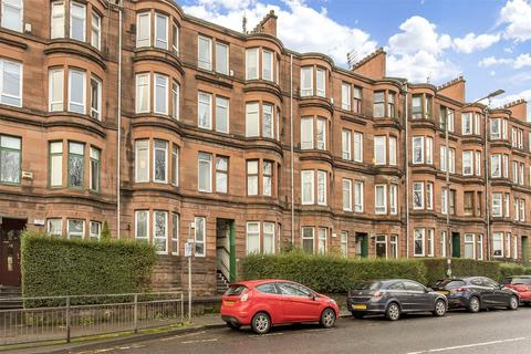 1 bedroom apartment for sale - 694 Tollcross Road, Glasgow, G32