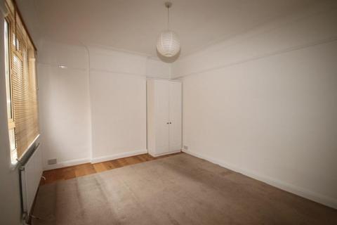 2 bedroom flat to rent - Tressillian Road , London SE4