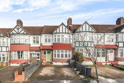 3 bedroom terraced house for sale - Norhyrst Avenue, South Norwood
