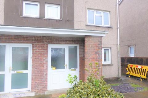 3 bedroom maisonette for sale - Heol Gadlys, Bridgend, Bridgend County. CF31 1PD