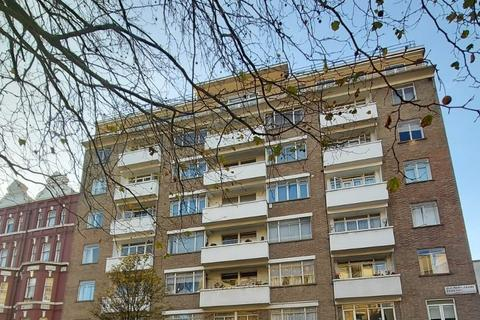 1 bedroom flat for sale - Old Marylebone Road, NW1