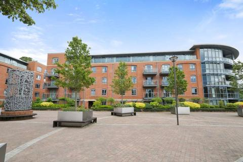 2 bedroom flat to rent - Foundry House, Waterfront