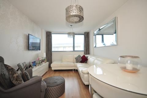 1 Bed Flats To Rent In Brighton And Hove Apartments Flats To Let Page 5 Onthemarket