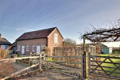 2 bedroom detached house for sale - WHITE HORSE LANE, DENMEAD
