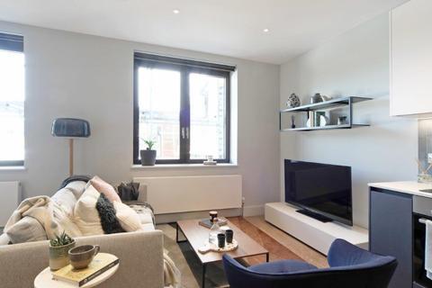 2 bedroom flat to rent - Uncle Wembley HA9