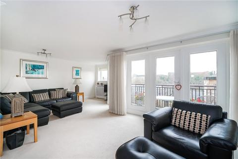 2 bedroom apartment for sale - Castle Keep, Scott Lane, Wetherby, West Yorkshire