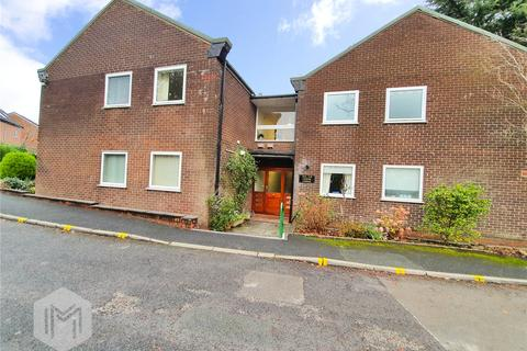 2 bedroom apartment for sale - Roe Green Avenue, Worsley, Manchester, M28
