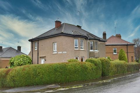 2 bedroom semi-detached house for sale - Edgam Drive, Cardonald, Glasgow, G52 2DF