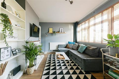 1 bedroom apartment for sale - Oakhill Road, Putney