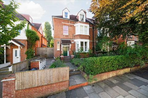 2 bedroom apartment to rent - Rusholme Road, Putney