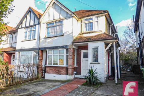 2 bedroom flat for sale - Tanfield Avenue, Neasden, NW2