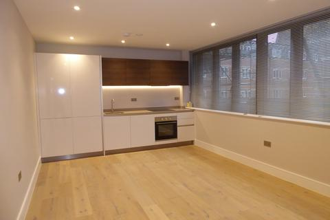 1 bedroom apartment - St. Peters House, 23 Cattle Market Street, Norwich